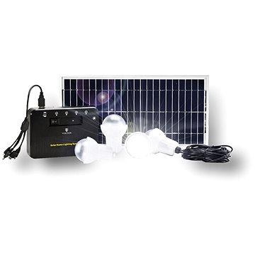 Viking Home Solar Kit RE5204 (VHSRE5204)