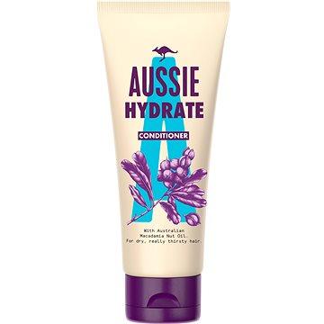 AUSSIE Moist Conditioner 250 ml (8001841426600)