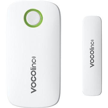 Vocolinc Smart Sensor VS1