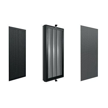 Náhradní filtry pro smart čističku VOCOlinc VAP1 (631851544100)