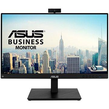 "24"" ASUS BE24EQSK pro videokonference (90LM05M1-B03370)"