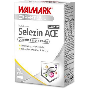Selezin ACE COMPLEX 30 tablet (8596024014571)