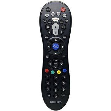 Philips SRP3014/10 (SRP3014/10)