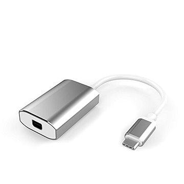 PremiumCord USB 3.1 na mini DisplayPort (ku31dp03)