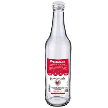 Westmark se šroubovým uzávěrem 500 ml (66342270)