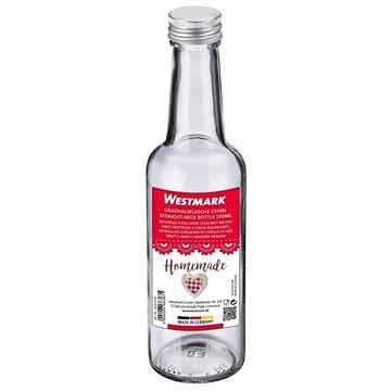 Westmark se šroubovým uzávěrem 250 ml (66382270)
