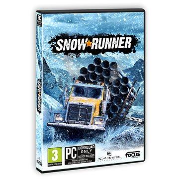 SnowRunner (3512899122673)