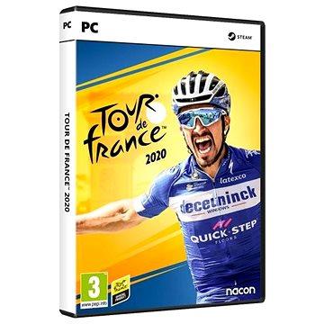 Tour de France 2020 (3665962002133)