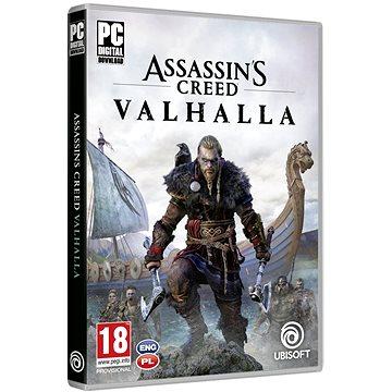 Assassins Creed Valhalla (3307216167389)