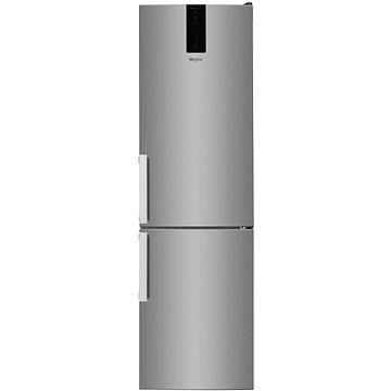 WHIRLPOOL W7 931T OX H (859991573500)