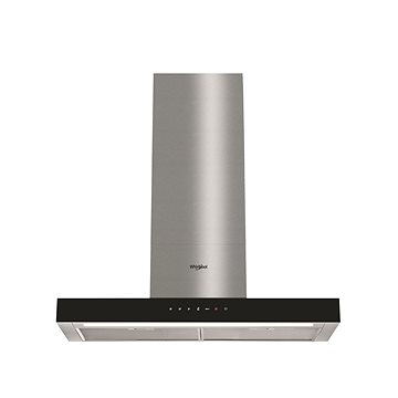 WHIRLPOOL W Collection WHBS 62F LT K (859991542390)
