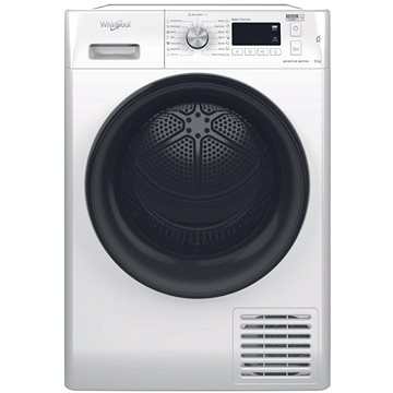 WHIRLPOOL FFT M11 9X2BY EE (859991633950)