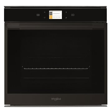 WHIRLPOOL W COLLECTION W9 OM2 4S1 P BSS (859991569260)