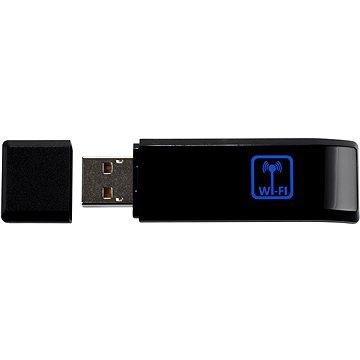 Hyundai USB WIFI 1 (HYUUSBWIFI1)