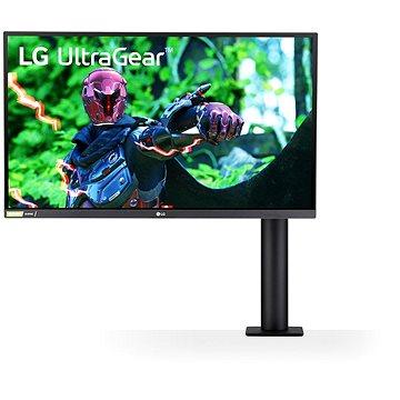 """27"""" LG ultragear 27GN880-B (27GN880-B.AEU)"""