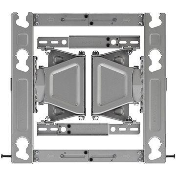 LG OLW480B (OLW480B)