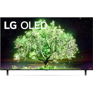 """55"""" LG OLED55A1 (OLED55A13LA)"""