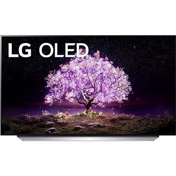 """55"""" LG OLED55C12 (OLED55C12LA)"""