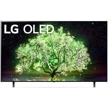 """65"""" LG OLED65A1 (OLED65A13LA)"""