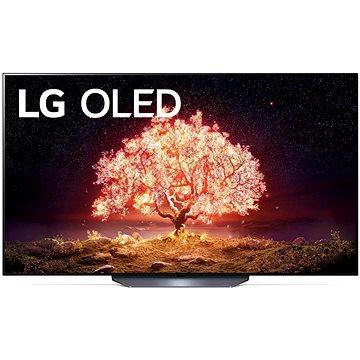 """65"""" LG OLED65B1 (OLED65B13LA)"""