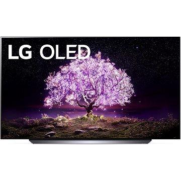 """65"""" LG OLED65C11 (OLED65C11LB)"""