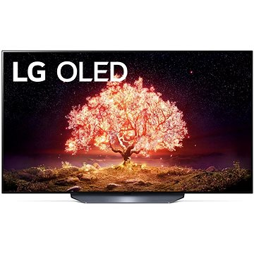 """77"""" LG OLED77B1 (OLED77B13LA)"""