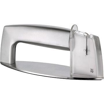 WMF 1874436030 Brousek na nože nerezový Gourmet (1874436030)