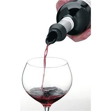 WMF 658526030 s uzávěrem na víno Clever & More (658526030)