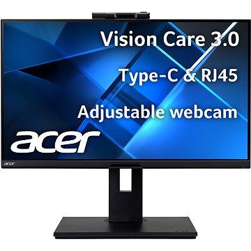 """23.8"""" Acer B248Y (UM.QB8EE.001)"""