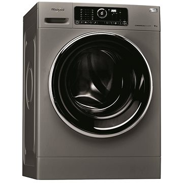 WHIRLPOOL AWG 912 S PRO (859991545640)