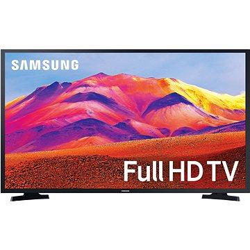 """32"""" Samsung UE32T5302 (UE32T5302CKXXH)"""