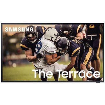 """65"""" Samsung The Terrace QE65LST7T (QE65LST7TCUXXH)"""