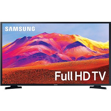 """32"""" Samsung UE32T5372C (UE32T5372CUXXH)"""