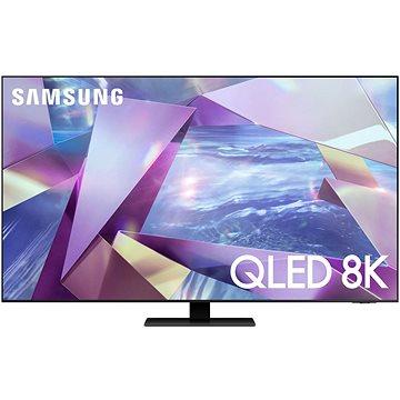 """55"""" Samsung QE55Q700T (QE55Q700TATXXH)"""