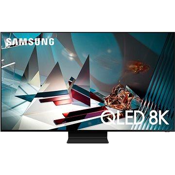 """65"""" Samsung QE65Q800T (QE65Q800TATXXH)"""