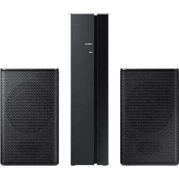Samsung SWA-8500S (SWA-8500S/EN)
