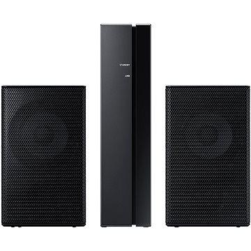 Samsung SWA-9100S (SWA-9100S/EN)