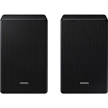Samsung SWA-9500S (SWA-9500S/EN)