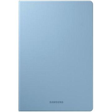 Samsung Ochranné pouzdro na Galaxy Tab S6 Lite modré (EF-BP610PLEGEU)