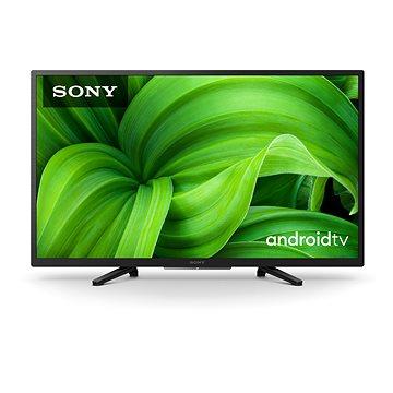"""32"""" Sony Bravia KD-32W800 (KD32W800PAEP)"""