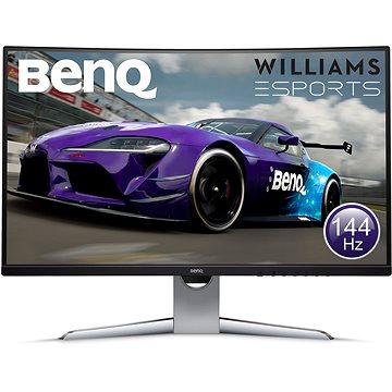 """32"""" BenQ EX3203R (9H.LGWLA.TSE)"""