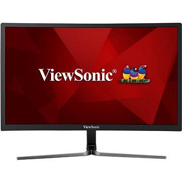 "24"" ViewSonic VX2458-C-MHD (VX2458-C-mhd)"