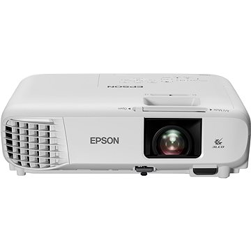 Epson EH-TW740 (V11H979040)