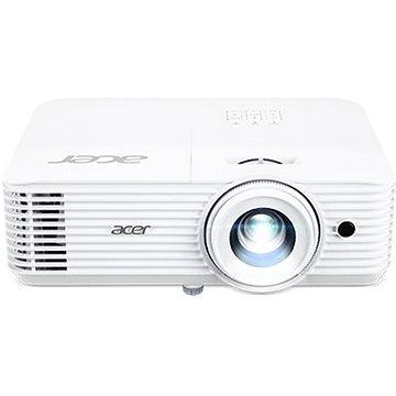 Acer X1527i (MR.JS411.001)