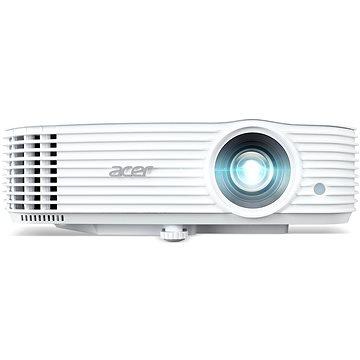 Acer H6541BD (MR.JT011.007)