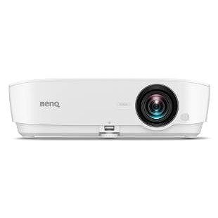 BenQ MW536 (9H.JN877.33E)