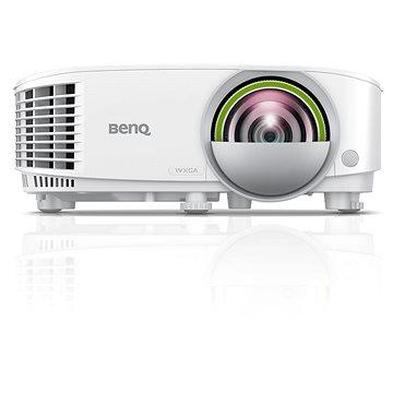BenQ EW800ST (9H.JLX77.14E)