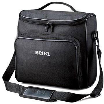 BenQ pro projektory 5J.J3T09.001 (5J.J3T09.001)