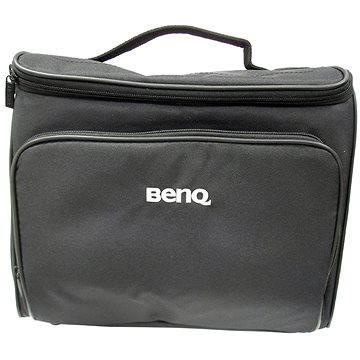 BenQ pro projektory 5J.J4N09.001 (5J.J4N09.001)