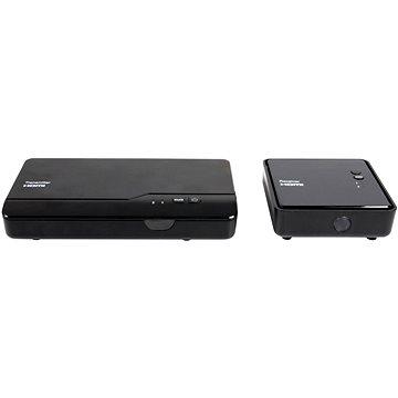 Optoma WHD 200 (WHD200)